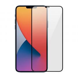 Protector Cristal Templado 3D iPhone 12 / 12 Pro