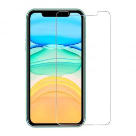 Protector de Cristal Templado iPhone 12 / 12 Pro Max