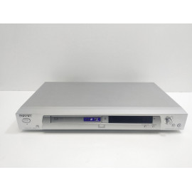 Reproductor DVD Sony DVP-NS305 B