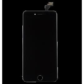 Display Completo iPhone 6 Plus Negro