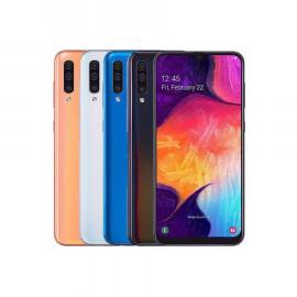Samsung Galaxy A50 4 RAM 128 GB Android N