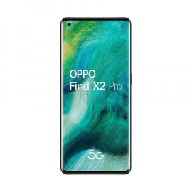 Oppo Find X2 Pro 5G 12 RAM 512 GB Android E