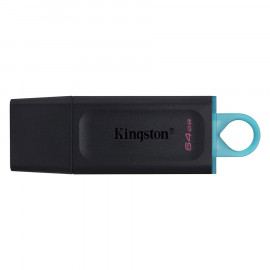 Pendrive Kingston DataTraveler Exodia DTX/64GB