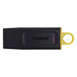 Pendrive Kingston DataTraveler Exodia DTX/128GB