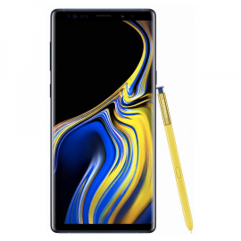 Samsung Note 9 Duos 8 RAM 512 GB Android R