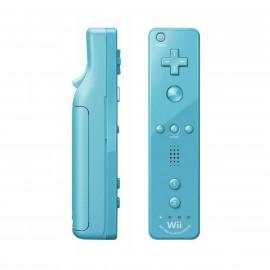 Wii Remote Plus Azul Wii / Wii U