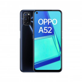 Oppo A52 4 RAM 64GB Android Negro