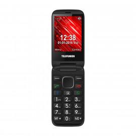 Telefunken TM360 B