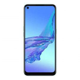 Oppo A53s 2020 4 RAM 128 GB Android N
