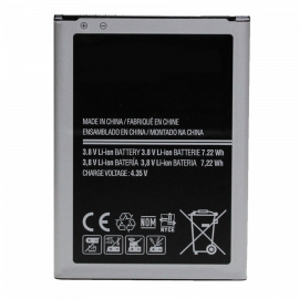 Batería Samsung Galaxy Ace 4 1500mAh