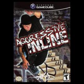 Aggressive inline GC (SP)
