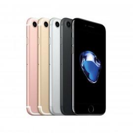 Apple iPhone 7 Plus 32 GB B