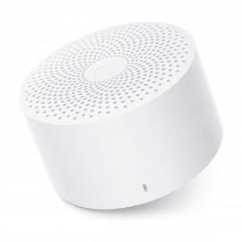 Altavoz Bluetooth Xiaomi Mi Compact Speaker 2