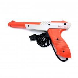Pistola Zapper NES/Nintendo