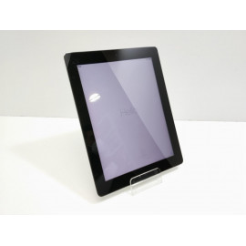 "Apple iPad 2 32GB 9,7"" B"