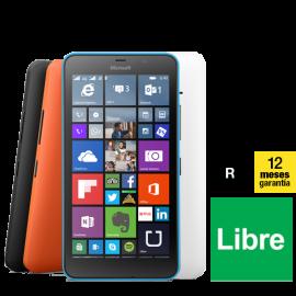 Microsoft Lumia 640 XL Windows Phone R