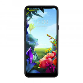 LG K40S 2 RAM 32 GB Android N