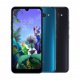 LG Q60 3 RAM 64 GB Android E