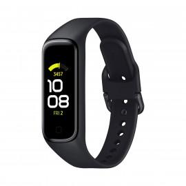 Smartband Samsung Galaxy Fit 2 Negro