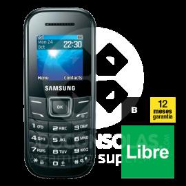 Samsung Keystone 2 E1200 B