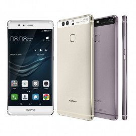 Huawei P9 32 GB Android N