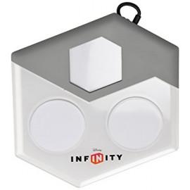Disney Infinity 2.0 Portal Wii U
