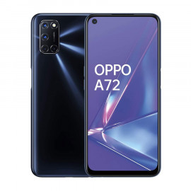 Oppo A72 4 RAM 128 GB Android E