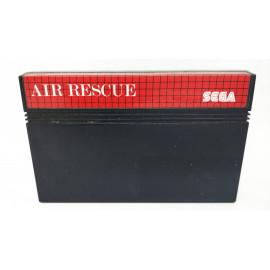 Air Rescue MS
