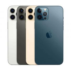 Apple iPhone 12 Pro 256 GB N