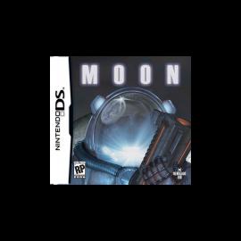 Moon DS (SP)