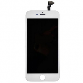 Display Completo iPhone 6 Plus Blanco