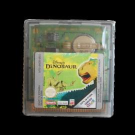 Disney's Dinosaur GBC