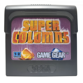 Super Columns GG
