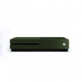 Xbox One S Edicion Battlefield 1TB (Sin Mando)