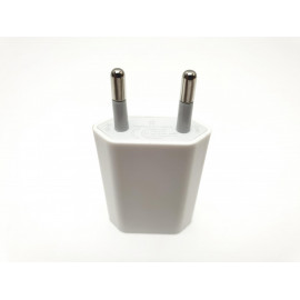 Apple Adaptador Corriente 5W USB B