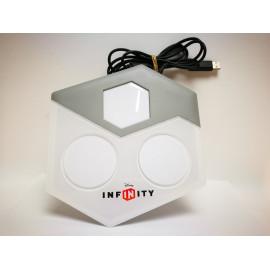 Disney Infinity Portal USB Xbox360