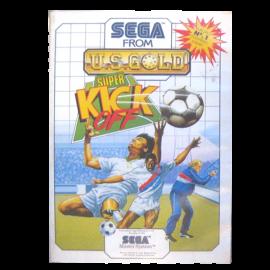 Super Kick Off MS A