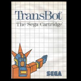 Transbot MS A