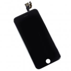 Display completo iPhone 6S Negro