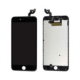Display completo iPhone 6S Plus Negro
