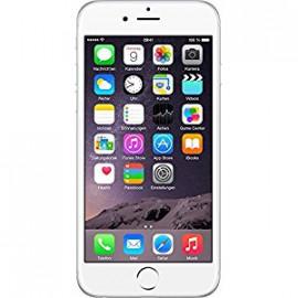 Apple iPhone 6 Plus 64GB R