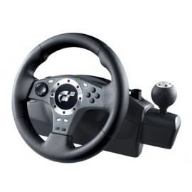 Volante Driving Force PRO Logitech PC/PS2/PS3
