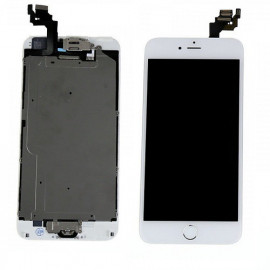 Display completo iPhone 6S Plus Blanco