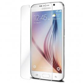 Protector de Cristal Templado Samsung Galaxy S7