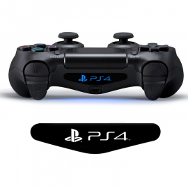 Skin Led DualShock 4 PS4