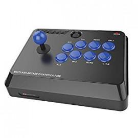 USB Fighting Stick Mayflash F300 PS4/PS3/XboxOne/Xbox360/PC/Switch