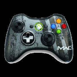Mando Microsoft Xbox360 Slim Ed. Call of Duty MW3