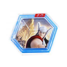 Disney Infinity Power Disc 2.0 Thor