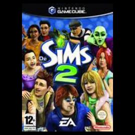 Los Sims 2 GC (SP)