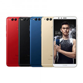 Honor 7X 4 RAM 64GB Android B